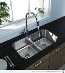 kitchen double sink attractive kitchen double sink 15 functional basin pertaining to