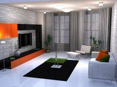 sketchup free commonly used for modeling buildings furniture