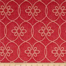 home decor fabrics the yard best upholstery fabric the yard luxury