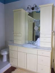 bathrooms cabinets bathroom sink cabinet bathroom cabinet