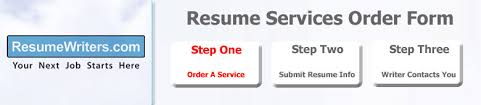paid resume paid resume services 18 best resume ideas images on pinterest