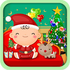Doll House Decoration Android Apps by Xmas Doll House Decoration Android Apps On Google Play