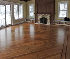 indoor wood floor finishes best wood floor finishes