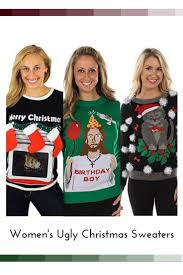 best 25 womens christmas sweaters ideas on pinterest womens
