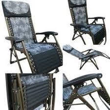 Folding Recliner Chair Reclining Chair In Mumbai Maharashtra Jhukne Wali Kursi