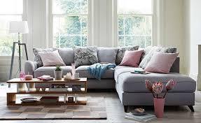home interior trends top 10 home interior trends for summer 2016 real homes