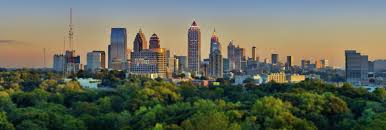 things to do in atlanta explore top attractions events