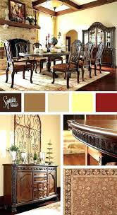 old world dining room royal elegant old world style golden chair with well designed old