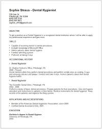 Free Dental Assistant Resume Templates Dental Assistant Resume Templates Student Dental Assistant Resume