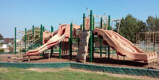 city of edgewood texas