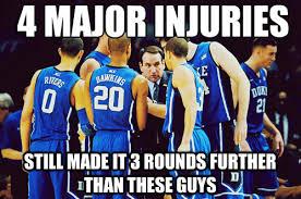 Unc Basketball Meme - unc humor on twitter unc memes march 25th 2012 still better