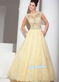 pretty graduation dresses plus size prom dresses pluslook eu collection