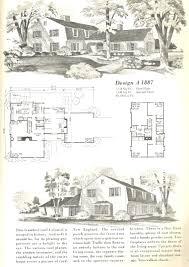 House Plans 2000 Sq Ft 100 Pleasurable Ideas Modern House Plans 1200 Sq Ft 1 Eplans