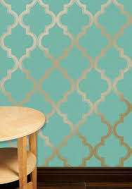 Wallpaper For Renters Hyde Park Removable Wallpaper A Home Of Her Own Pinterest