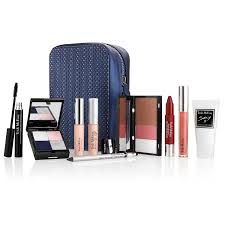 amazon com trish mcevoy the power of makeup planner simply chic
