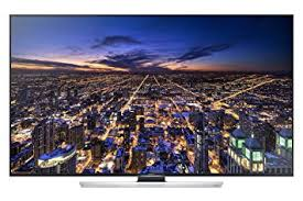 black friday 2014 amazon tv amazon com samsung un55hu8550 55 inch 4k ultra hd 120hz 3d smart