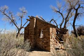 Brick House by File Abandoned Brick House 3468013248 Jpg Wikimedia Commons