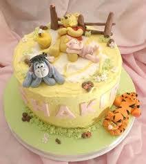 winnie the pooh baby shower ideas classic winnie the pooh baby shower decorations baby shower gift ideas