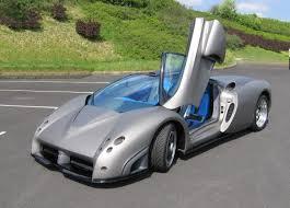 lamborghini concept cars lamborghini concept pregunta prototype