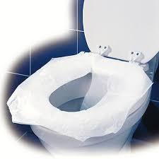 couvre siege wc couvre sièges de toilettes comparez les prix pour professionnels