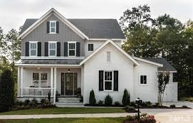 Raleigh Nc Luxury Homes by South Raleigh New Homes For Sale Search New Home Builders In