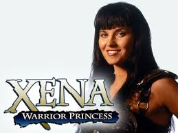 zena the warrior princess hairstyles image xena warrior princess jpg legendary journeys fandom