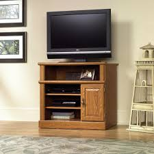 Free Wood Lathe Project Plans by Tv Stand Wood Small Plans Diy Free Download Wooden Lathe Projects