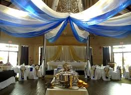 How To Do Ceiling Draping Compare Prices On Ceiling Drape Online Shopping Buy Low Price
