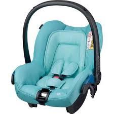 prix siège auto bébé confort bebe confort siège auto citi triangle flow groupe 0 achat