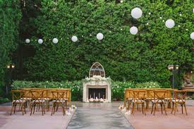 outdoor wedding venues chicago unique wedding venues for rent berkeley ca