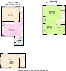 10 by 10 room floor plan preferred home design
