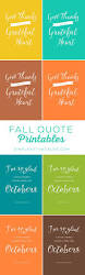quotes for thanksgiving day 177 best quotes i heart images on pinterest lds quotes free