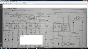 check engine light smog passed smog failed check engine light rx7club com mazda rx7 forum