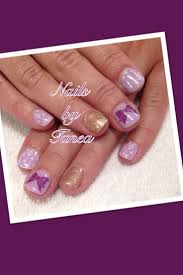 nails reno beautify themselves with sweet nails