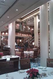 535 best cunard queens images on pinterest queen mary cruise