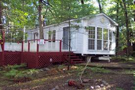 camp delton sales page 1994 bay crest manor park model