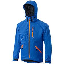 mtb rain jacket great mountain bike waterproof jackets for under 100