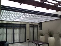 Al Awnings Cape Town Aluminum Carports In Brackenfell 7560 Homeimprovement4u