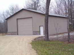Metal Siding For Pole Barns Best 25 Metal Shop Building Ideas On Pinterest Pole Buildings