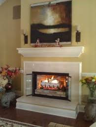 Fireplace Glass Replacement by Gas Fireplace Vent Neiltortorella Com Home Remodeling