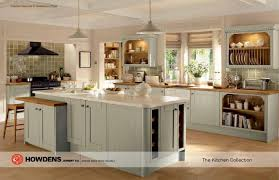 howdens doors leicester u0026 kitchen collection shaker