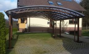 Car Port Construction Metal Carports And Metal Garages U2013 A Comfortable Home For Your