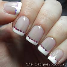 wedding season nail planner spring u0026 summer edition u2022 casual
