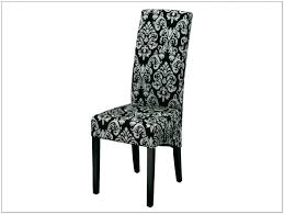 Damask Dining Room Chair Covers Damask Dining Chairs Save To Idea Board Velvet Damask Stretch