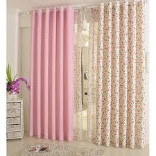 Light Pink Curtains For Nursery Pink Nursery Curtains On Sale Free Shipping