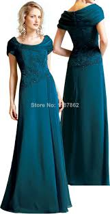plus size dresses for weddings for mother plus size masquerade