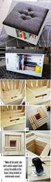 Diy Bedroom Ideas by Best 25 Easy Diy Room Decor Ideas Only On Pinterest Diy Diy