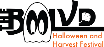 boolvd a family friendly halloween and harvest festival city