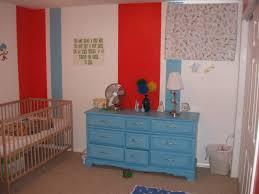 Dr Seuss Decor Dr Seuss Baby Blanket Dr Seuss Baby Room U2013 Baby Room Furnishing