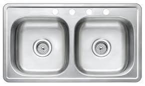 Lowes Kitchen Sinks Kitchen Sinks Menards Modern Kitchens Lowes Home Depot Intended
